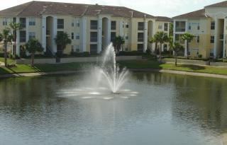 Maitland FL