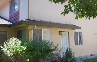 Davis CA