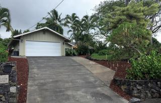 Kailua Kona HI