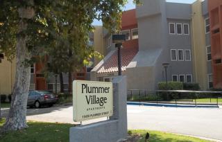 Image of 15450 Plummer St North Hills CA
