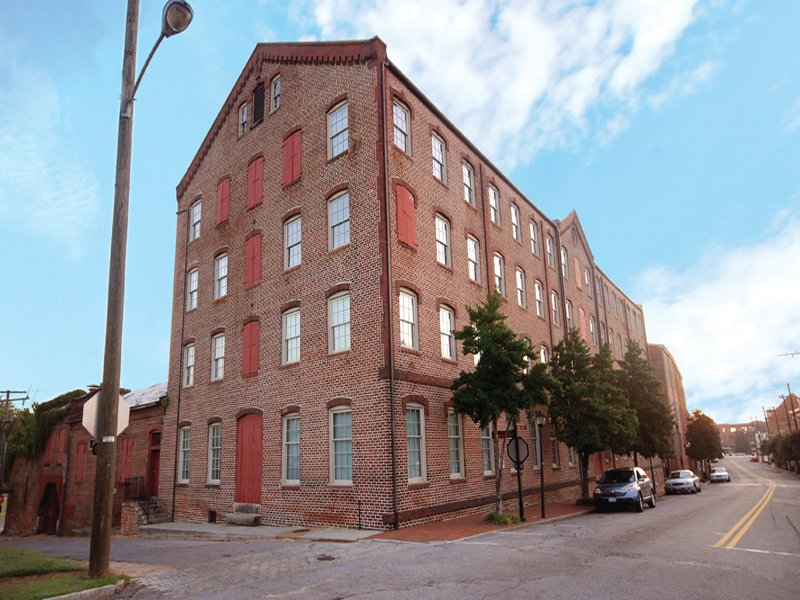 19 Apartments in Petersburg, VA (AVAIL now)