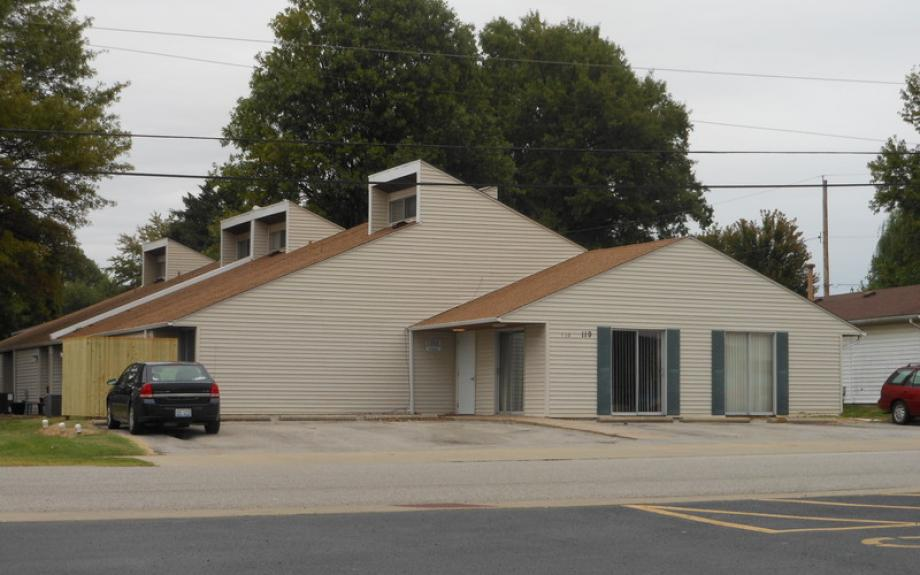 119 West Clay - Decatur apartments for rent - backpage.com