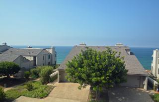 Del Mar CA