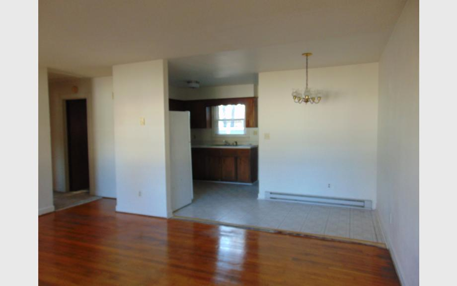 One story duplex-PETS NEGOTIABLE - Norfolk apartments for rent - backpage.com