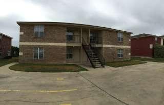 Harker Heights TX