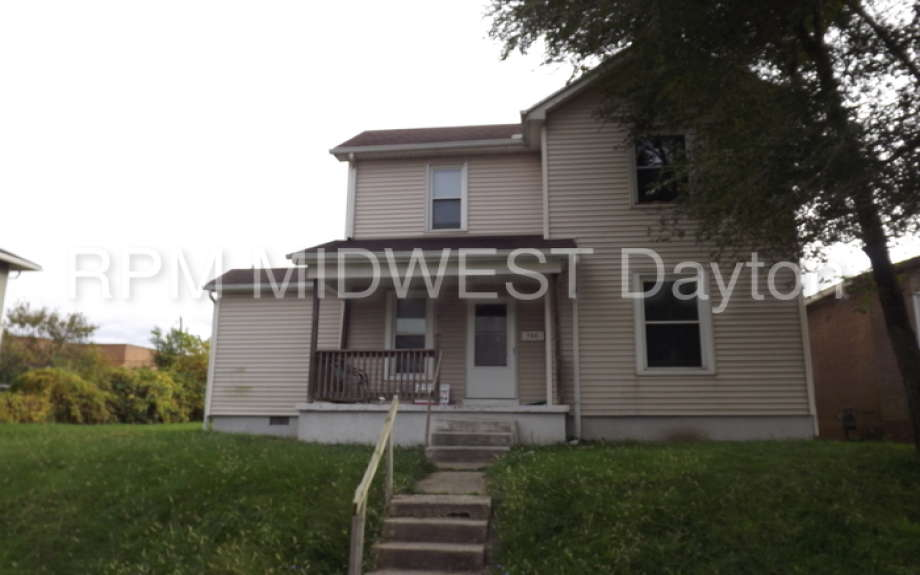 COMING SOON! 3 Bed 2 Bath - Dayton apartments for rent - backpage.com