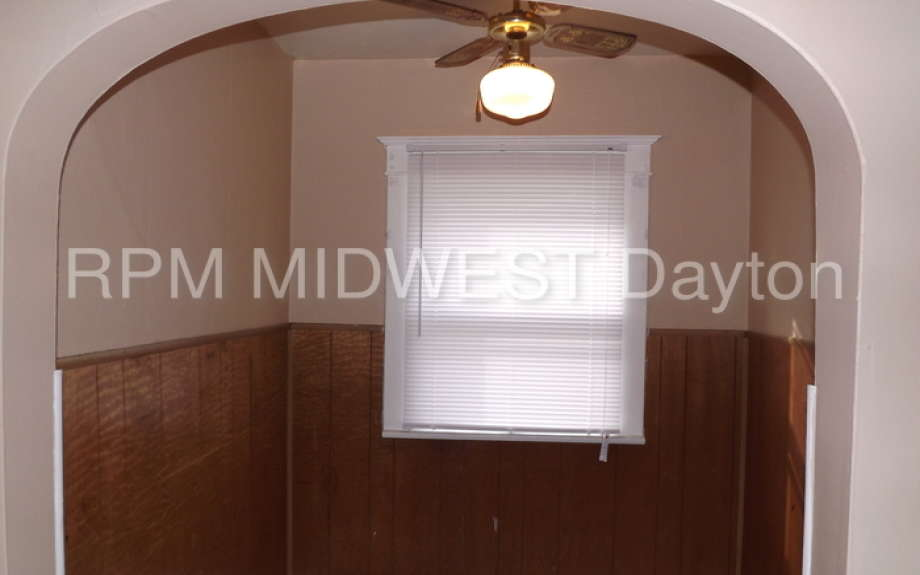 Updated 3 Bedroom 1 Bath - Dayton apartments for rent - backpage.com