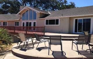 Morgan Hill CA