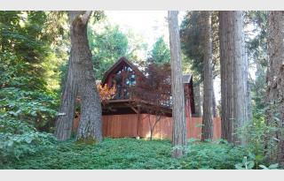 Pollock Pines CA