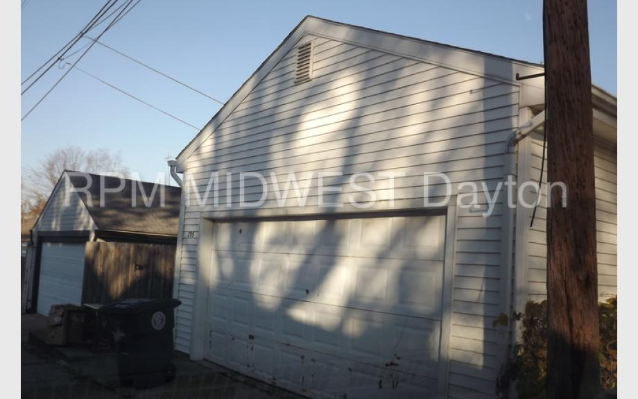 COMING SOON 4 BED - 1.5 BATH - Dayton apartments for rent - backpage.com
