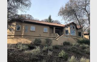 El Dorado Hills CA