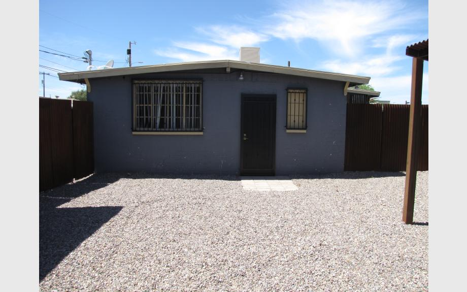 Affordable3 Bed/2 Bath home in central location - Tucson apartments for rent - backpage.com