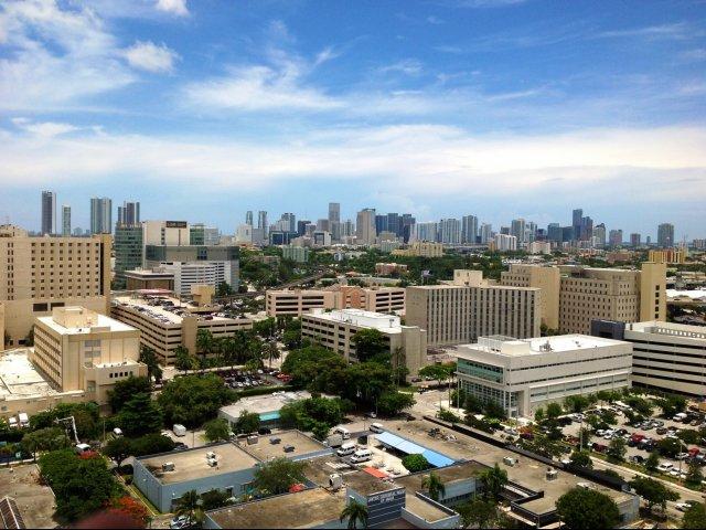 The Modern Miami, Miami - (see pics & AVAIL)
