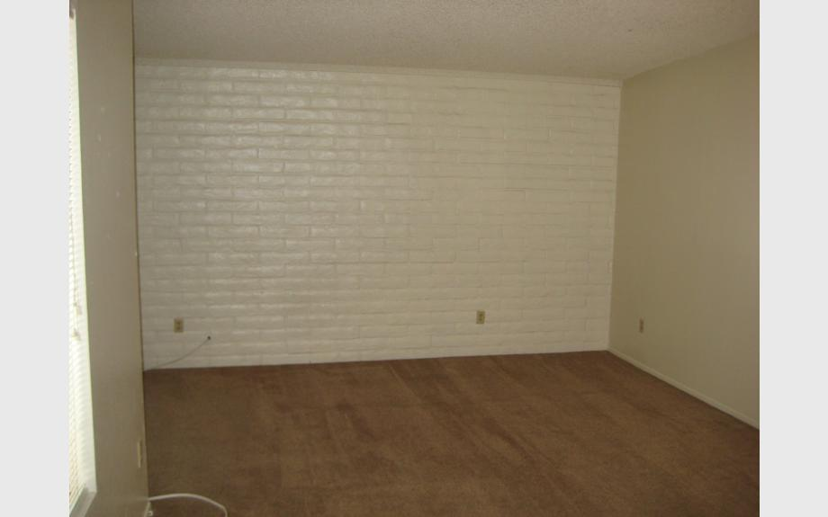 2BD/2BA DUPLEX - Tucson apartments for rent - backpage.com