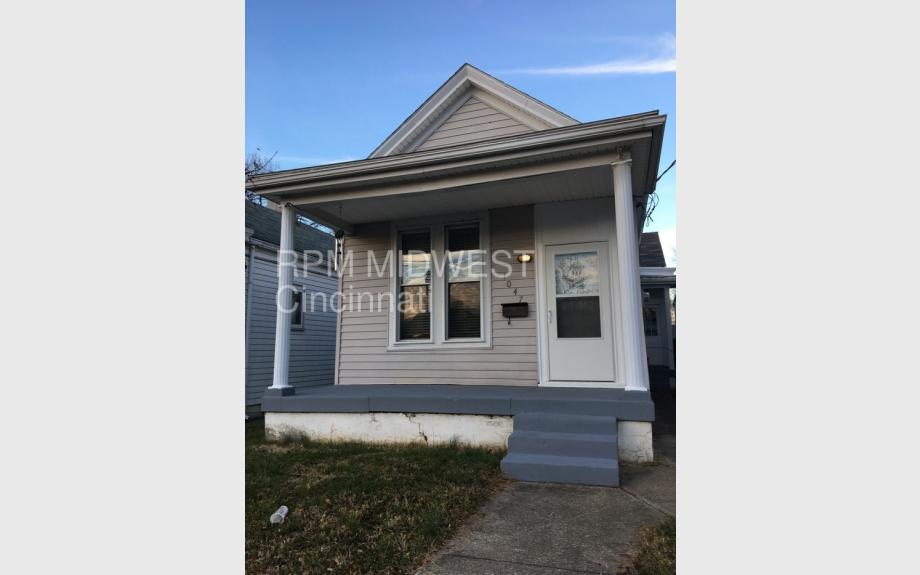 Great 2bed in Germantown/Highlands! - Kentucky apartments for rent - backpage.com
