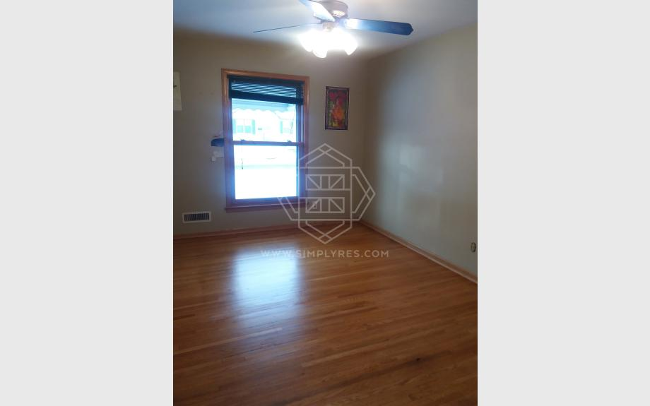 Great 3 bedroom/ 2 bath single family home. - Minnesota apartments for rent - backpage.com
