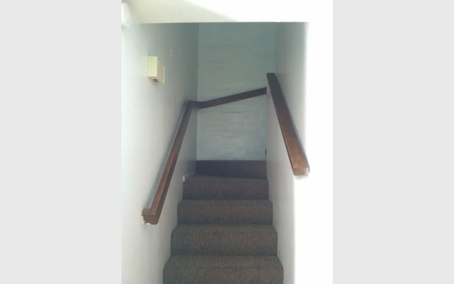 2 bed/2.5 bath townhouse in central Tucson - Tucson apartments for rent - backpage.com