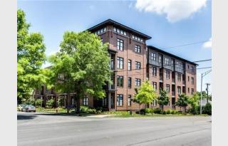 Image of 1706 18th Ave S Nashville TN