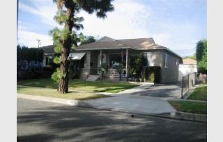 Lakewood CA