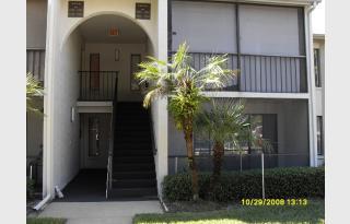 Sanford FL