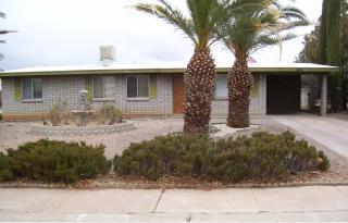 Sierra Vista AZ