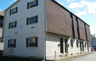 Apartments For Rent Near University Of Delaware